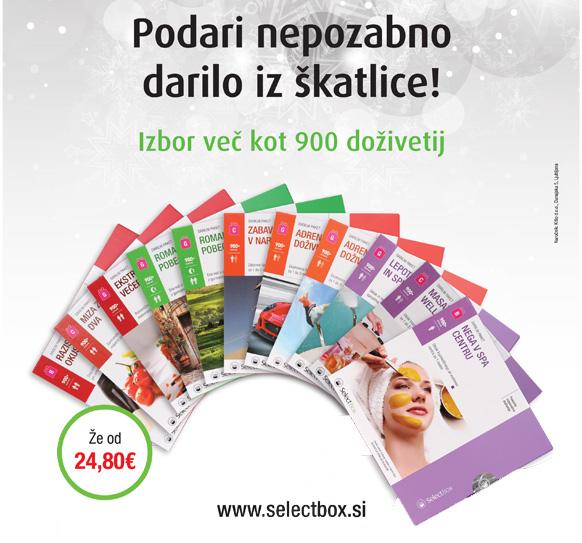 kitio_selectbox_darilni_paketi_2015