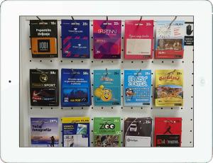 ipad_okvir_giftcard5